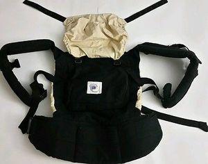 Ergo baby carrier for Sale in Fairfax, VA