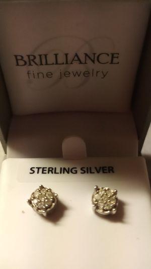 Earrings for Sale in North Smithfield, RI
