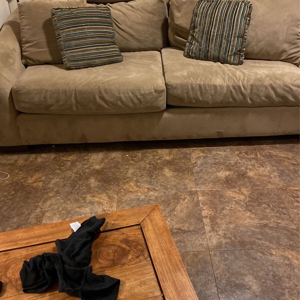 Used Couches Low Price