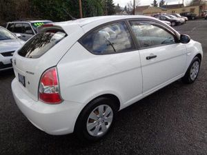 2011 Hyundai Accent GL for Sale in Orland Park, IL