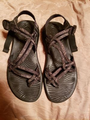 Chacos women's size 11 for Sale in Greeneville, TN