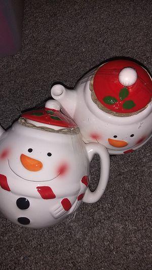 Tea pot for Sale in Nashville, TN