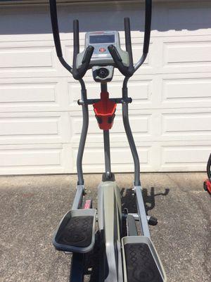 Schwinn Elliptical Trainer for Sale in Tacoma, WA