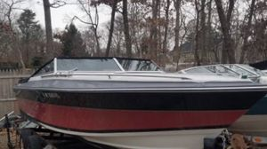 Boat 21ft for Sale in Buffalo, NY