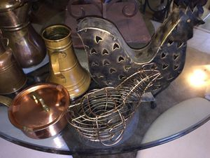 Misc Kitchen Decor for Sale in North Bethesda, MD