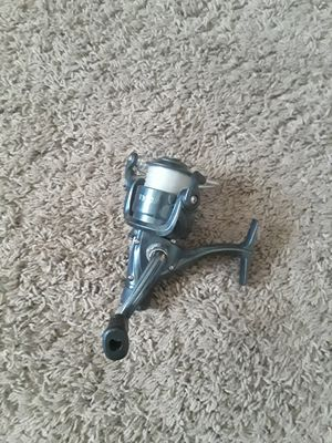 Fishing Reel for Sale in Queen Creek, AZ