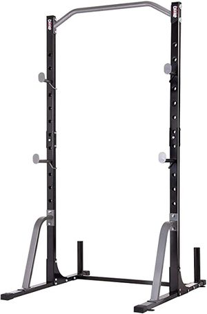Squat Rack for Sale in Rancho Cucamonga, CA