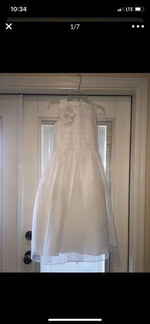 Nordstrom Flower Girl Dress for Sale in Phoenix, AZ