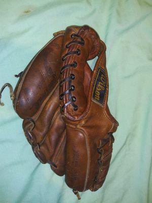 Classic Baseball glove 1941 for Sale in Norwalk, CT