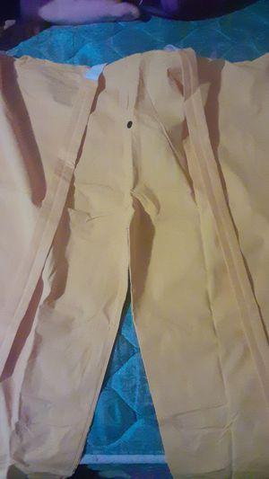 Industrial rain suit for Sale in Amherst, VA