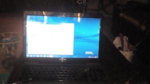 Toshiba laptop for Sale in Laveen Village, AZ