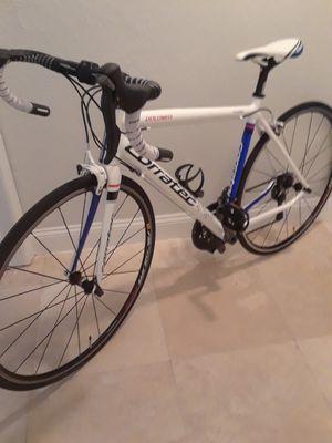 Corratec Dolomoti LIKE New $450 for Sale in Deerfield Beach, FL