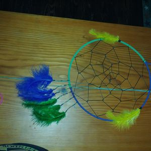 Dreamcatcher for Sale in Quarryville, PA