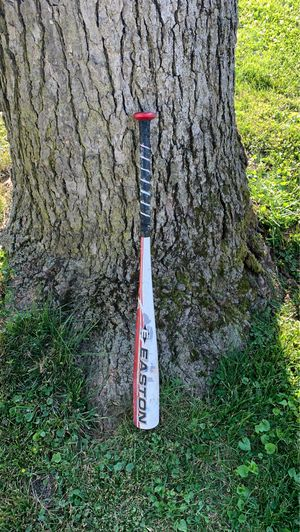 Easton Baseball Bat 30 Inches 22 Ounces for Sale in St. Louis, MO