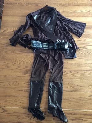 Rubies - Anakin Skywalker Halloween Costume - size Medium for Sale in Florissant, MO