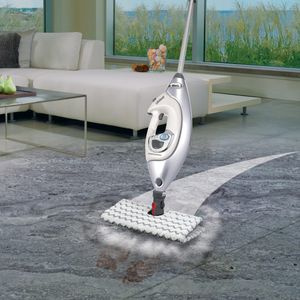 Shark Lift Away Pro Steam Mop for Sale in Orting, WA