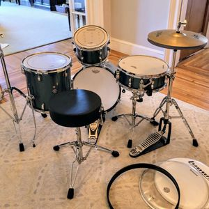 Drum Set for Sale in New York, NY
