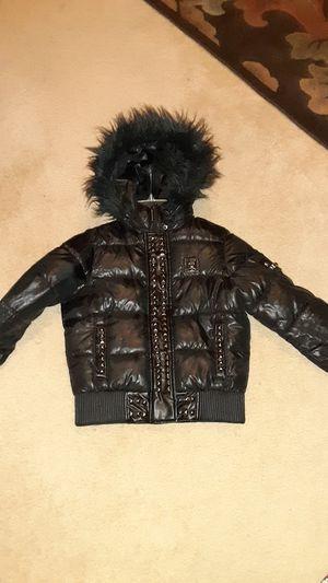 Girls medium Rocawear jacket $10 NEW 🧥 for Sale in Fontana, CA