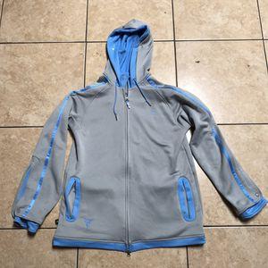 Jordan hoodie for Sale in San Pablo, CA
