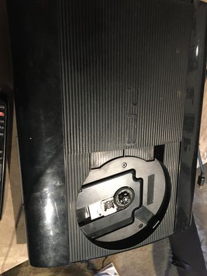 PS3 for Sale in Lake Elsinore, CA