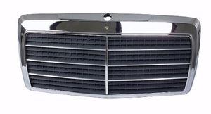 Mercedes Benz Front Grille (URO) for Sale in Los Angeles, CA