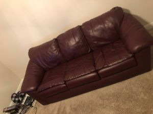 Couch for Sale in Warner Robins, GA