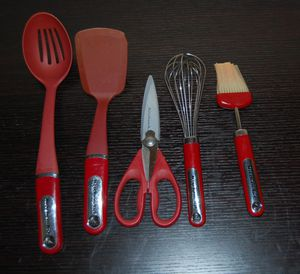 KITCHEN AID TOOLS for Sale in Chicago, IL
