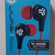 New JLabs JBuds Pro Bluetooth Earphones Wireless Headphones Earbuds for Sale in Queens, NY