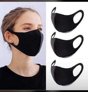 Mask for Sale in Phoenix, AZ