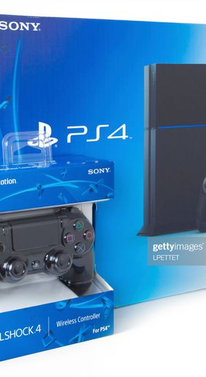 *FREE* _PS4_ One Game - Explore the world Console NEW for Sale in Houston, TX