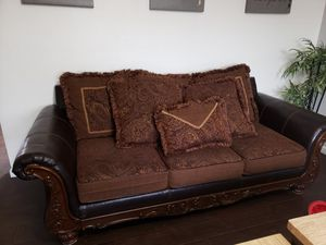 Couches for Sale in Hesperia, CA