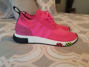 Adidas nmd for Sale in Alexandria, VA