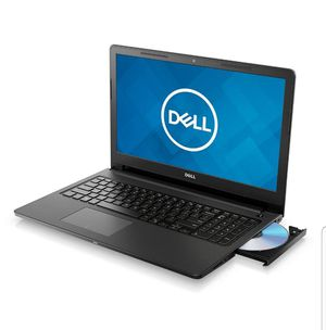 Dell Inspiron 15 for Sale in Laurel, MS