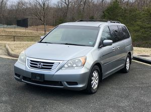Honda Odyssey EXL 2008 for Sale in Fairfax, VA