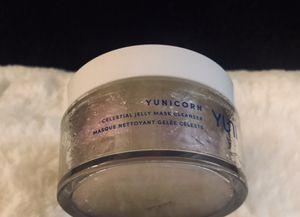 Yuni Yunicorn Celestial Jelly Mask Cleanser 🦄🔮 for Sale in Marysville, WA