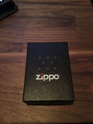 zippo for Sale in Santa Cruz, CA