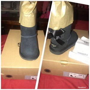Brand new ugg for Sale in San Lorenzo, CA