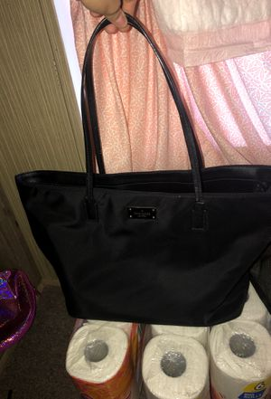 Kate Spade Tote and wallet/ clutch for Sale in Ashville, OH