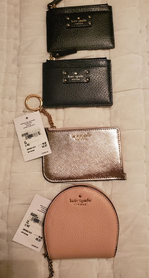 KATE SPADE for Sale in Addison, TX