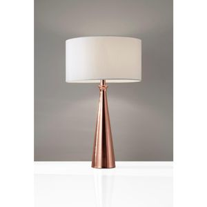 Table Lamp for Sale in Seattle, WA
