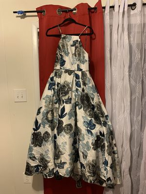 Prom/party dress negotiable for Sale in Woodbridge, VA