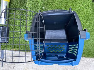 "Small dog Kennel 16""X10"" for Sale in Buena Park, CA"