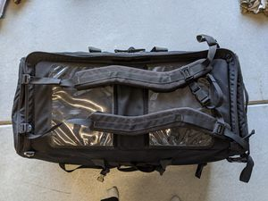 Force Protector Deployment Bag for Sale in Concord, CA