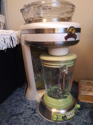 Margaritaville Frozen Concoction Maker for Sale in Knoxville, TN