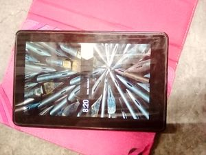 Amazon Kindle Fire Tablet for Sale in Santa Ana, CA