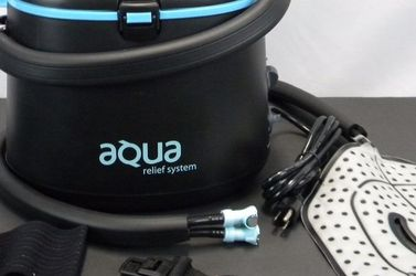 Aqua Terapy Relief for Sale in Lakewood,  CA