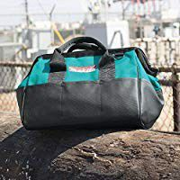 New makita nylon bag for Sale in Los Angeles, CA