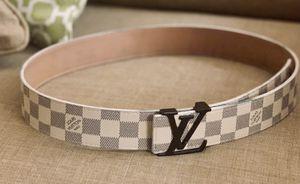 Louis Vuitton Belt for Sale in Austin, TX