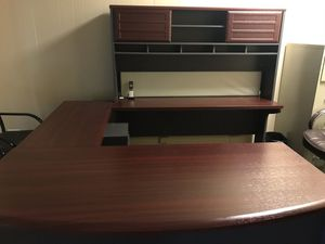 Office Furniture for Sale in South Holland, IL