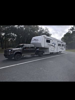 Rv Camper Trailer Boat T r a n s p o r t a t i o n for Sale in Orlando, FL